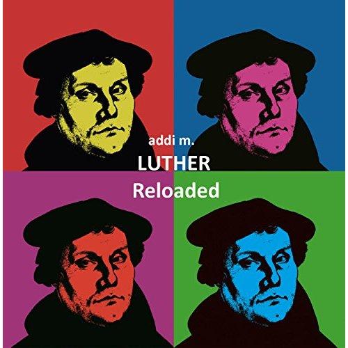luther_reloaded.jpg